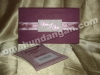 thumbs undangan elegant purple hc 04 Hardcover