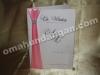 thumbs undangan elegant white hc07 Hardcover