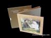 thumbs undangan hardcover amplop hc13 Undangan Hardcover