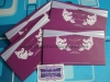 thumbs undangan hardcover ungu Undangan Hardcover