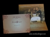 thumbs undangan pernikahan hard cover coklat hc20 Hardcover
