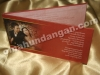 thumbs undangan red hc16 Undangan Hardcover