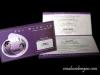 thumbs undangan ungu hardcover hc14 Undangan Hardcover
