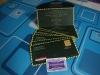 thumbs undangan airmail hijau Undangan Softcover