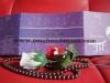 thumbs undangan elegan ungu belakang sc25 softcover