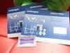 thumbs undangan facebook terbaru Undangan Softcover