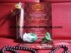 thumbs undangan gulung merah sc26 softcover