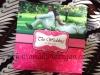 thumbs undangan kalender 2014 spiral Undangan Softcover