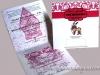 thumbs undangan pernikahan dayak jawa softcover