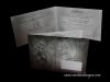 thumbs undangan pernikahan murah softcover sc13 softcover