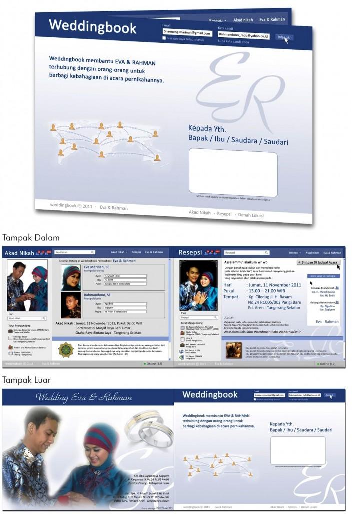 contoh undangan facebook c7 703x1024 Contoh undangan facebook [c1 7]