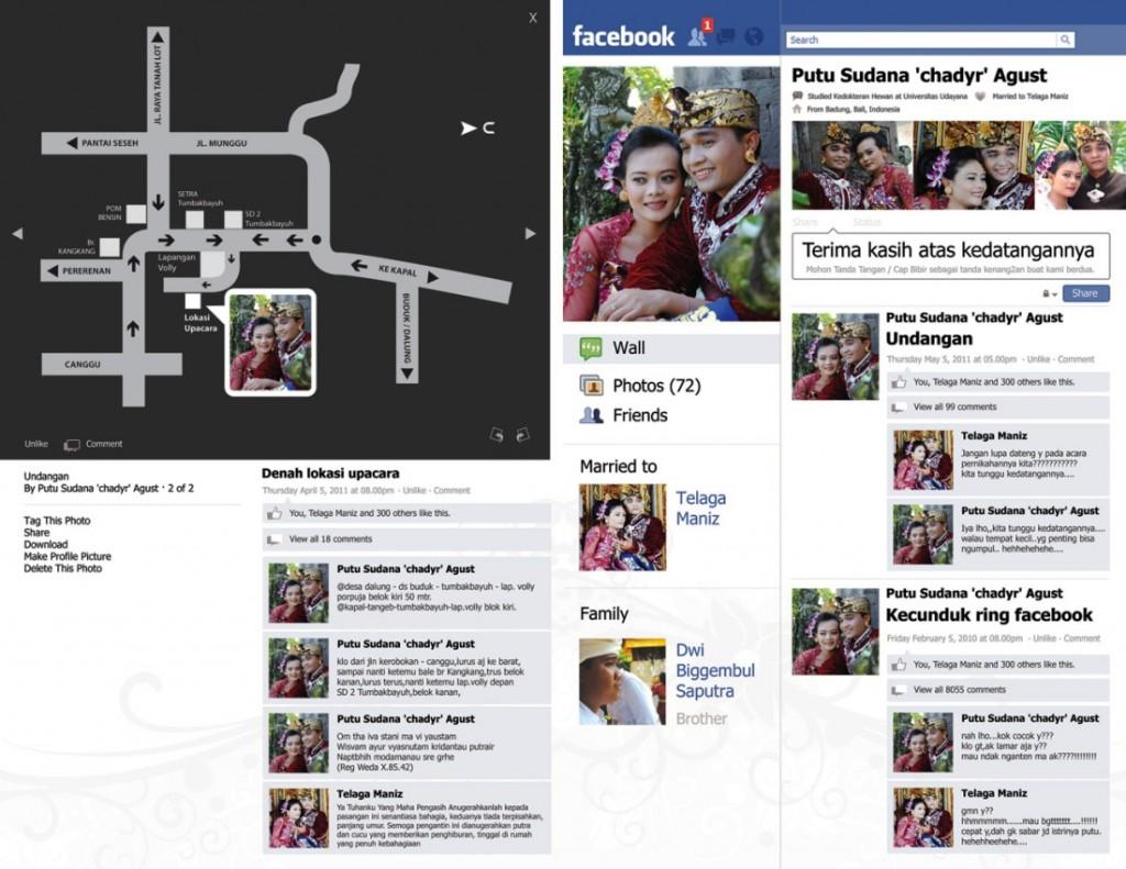 undangan facebook c1 1024x791 Contoh undangan facebook [c1 7]