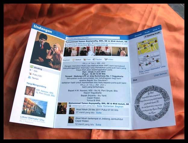 undangan facebook c2 Contoh undangan facebook [c1 7]