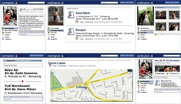 undangan facebook c4 Contoh undangan facebook [c1 7]