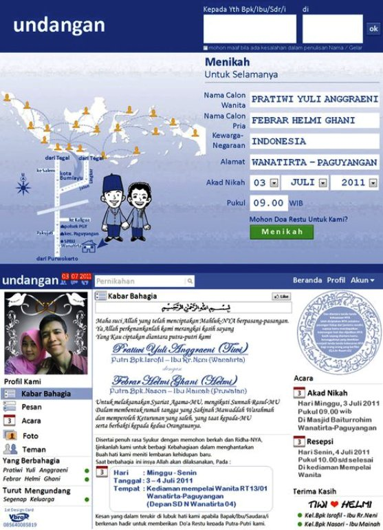 undangan facebook c5 Contoh undangan facebook [c1 7]