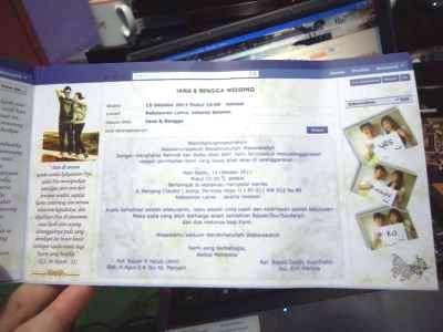 undangan facebook c6 Contoh undangan facebook [c1 7]