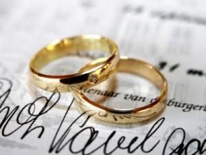 Persiapan Sebelum Menikah 300x225 Persiapan persiapan yang dilakukan pasangan sebelum menikah