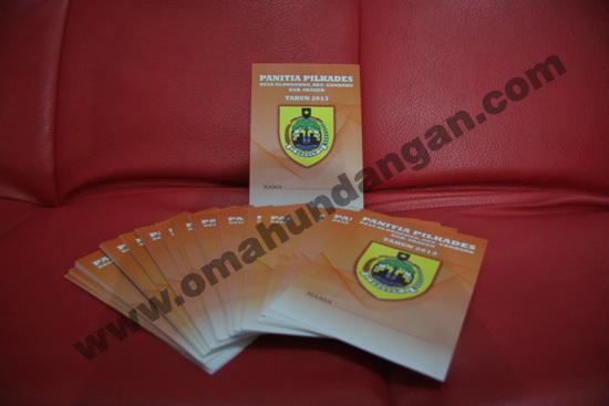 idcard murah Cetak ID Card Murah