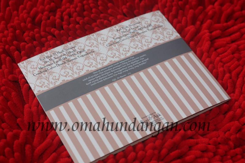 undangan pernikahan pastel Undangan pernikahan pastel [sc 53]
